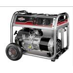 Генератор бензиновый 3750A B&S
