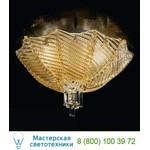 Потолочный светильник Sylcom 420/46 AMB
