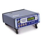 Приборы контроля высоковльтных выключателей ПКВ/М6Н