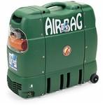 Компрессор FIAC AIRBAG HP 1.5