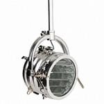 Eichholtz  HANGING LAMP ROYAL MASTER 105993, Подвесной светильник