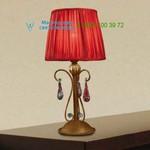 Stil Lux 1673/LP , Настольная лампа