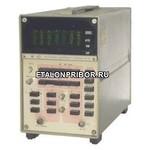 Ч3-54 частотомер электронно-счетный