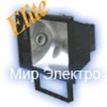 Прожектор Favorit 400W IP65