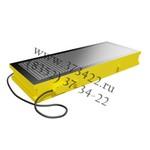 Плита электромагнитная 7208-0060 (200*630мм.)