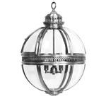 106524 Eichholtz Lantern Residential L