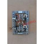 Крановая панель ТР-160 У3 ИРАК 656.131.016-02