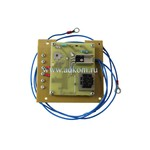 Корректор регулятор напряжения КРН-04К (на замену корректора напряжения КН-8)