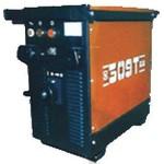 Сварочный выпрямитель ВД-309 (380 В)
