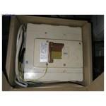 ВА 57-39-340010 Автоматический выключатель