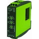 G2PW400V10 (2390501)