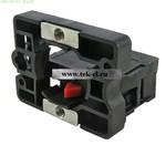 Кнопки ZB2-BZ102 PLAST (от 200 шт.)
