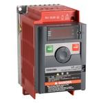Преобразователь частоты TOSHIBA VFnC3S-2007PL 0,75 кВт 220В