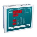 Универсальный измеритель-регулятор температуры, давления восьмиканальный ОВЕН ТРМ138-Р-Щ7