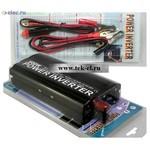 Инверторы 8600 600W 12VDC-220VAС (от 3 шт.)
