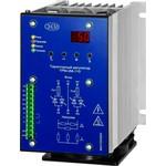 Тиристорный регулятор мощности двухфазный ТРМ-2М-100 (от 30 до 720А) от производителя