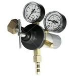 Газовый регулятор углекислый У-30-КР2