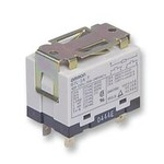 OMRON ELECTRONIC COMPONENTS - G7L-1A-T 24VDC