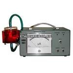 КПН-901 устройство контроля пробивного напряжения трансформаторного масла