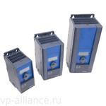 Преобразователь частоты Vacon0010-1L-0009-2-MACHINERY+SM01+EMC2