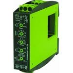 G2BM400V12AL10 (2390700)