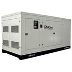 Дизельная электростанция GMV410S
