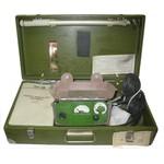 ДП-5В измеритель мощности дозы (рентгенметр)