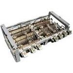 Блок резисторов Б6 У2 ИРАК 434.332.004-66