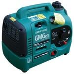 Бензиновая электростанция GMGen - GMHX1000S