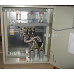 Конденсаторная установка  АКУ-0.4-10-5-УХЛ3 IP31