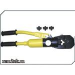 Пресс гидравлический ручной ПРТГ-150