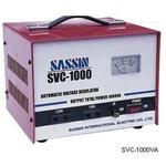 Стабилизатор SASSIN SVC-  1000 VA