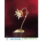 379647 DP B Trilly настольная лампа LuceCrea