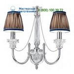 Possoni настенный светильник 37089/A2 -035