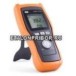 АКИП-8702 измеритель сопротивления заземления