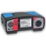 Metrel MI 2092 Power Harmonics Analyser - Анализатор качества электрической энергии