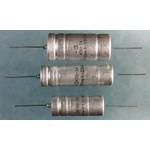 Конденсатор К 50-24 (10000мкФ, 6,3В)