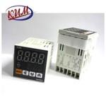 TC4S-14R Температурный контроллер 48х48мм