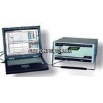 ПКВ/У3.0 прибор контроля высоковольтных выключателей