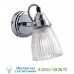 104779 пот точечный светильник Mark Slojd