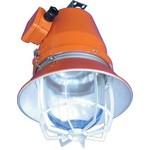 Взрывозащищенный светильник НСП 43М-200