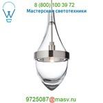 Parfum Low Voltage Pendant Light TECH Lighting