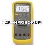 Fluke 83-V - Цифровой мультиметр