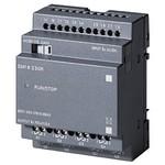 Siemens  6ED1055-1FB10-0BA0 / 6ED1 055-1FB10-0BA0 / 6ED10551FB100BA0