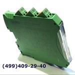 MACX MCR-EX-SL-2NAM-RO-SP Разделительный усилитель 2924087 Phoenix Contact