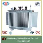 30kVA Силовые масляные трехфазные трансформаторы
