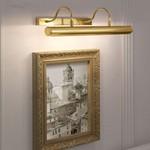 Renzo Del Ventisette  LQ 14308/4, Подсветка для картин