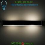Costa Gr Wall Light Metalarte