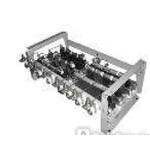 Блок резисторов БК 12У2