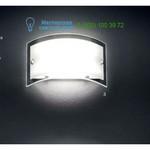 30936 ZONCA, Настенный светильник